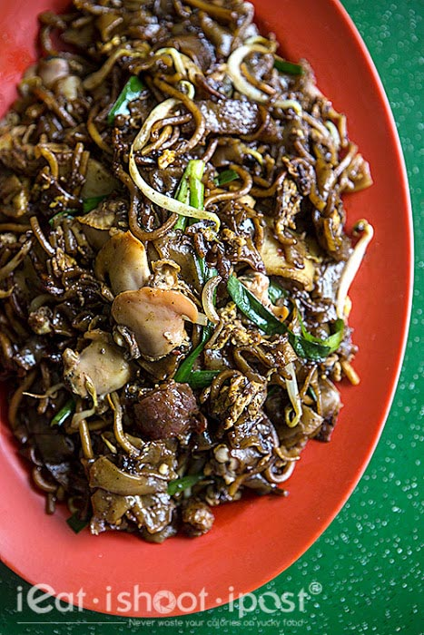 Zion-Road-Char-Kway-Teow