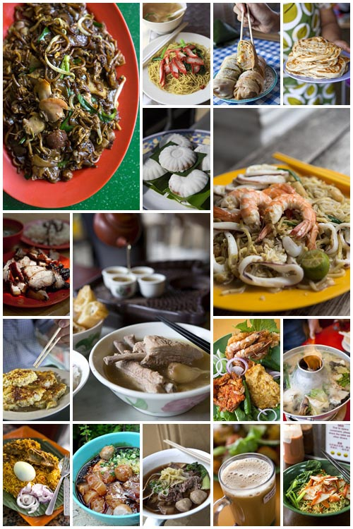 Top 10 things to eat in singapore ieatishootipost collage111 forumfinder Image collections