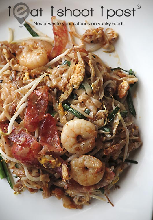 Char-Koey-Teow